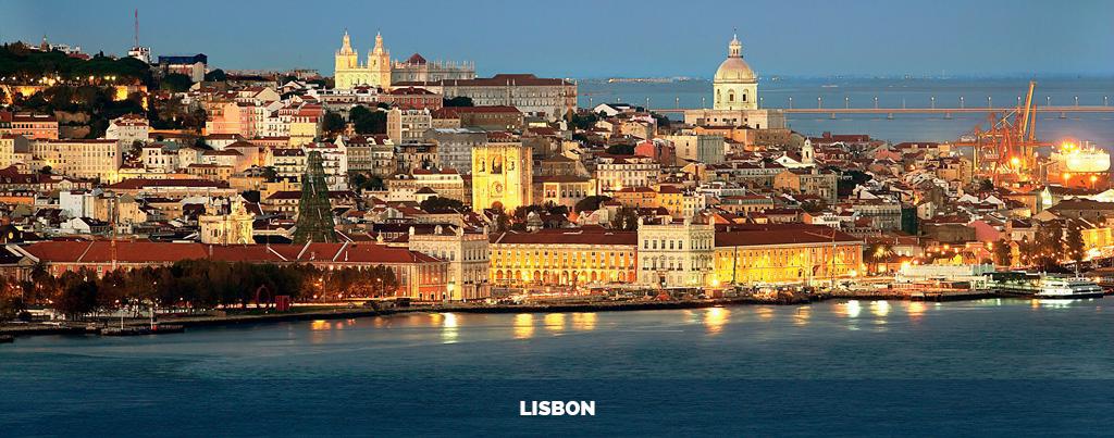 Lisbon-bottom