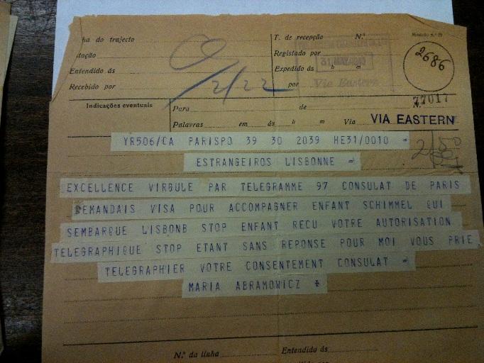 ABRAMOWICZ-telegram