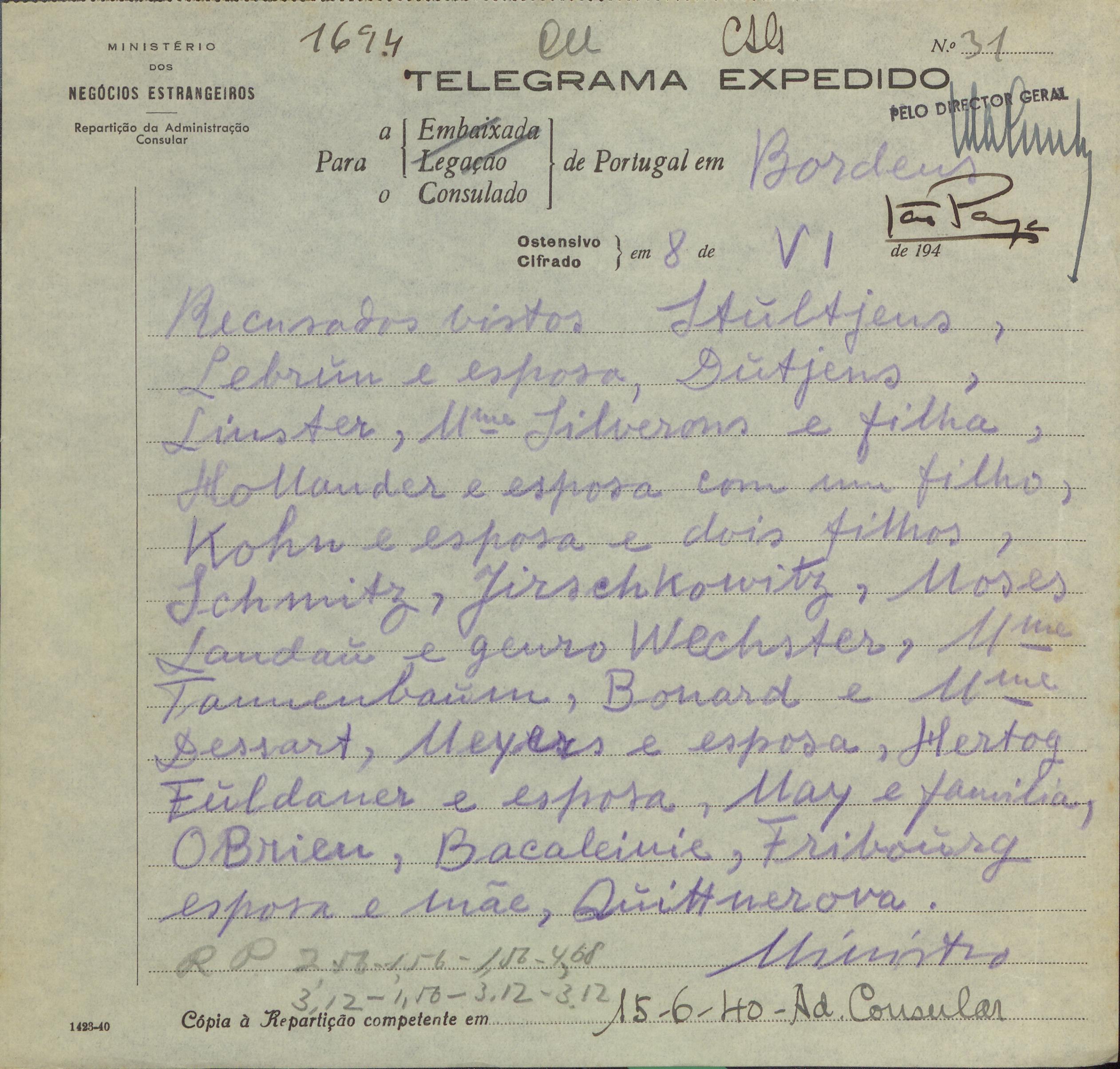 Bordeus_31_1940