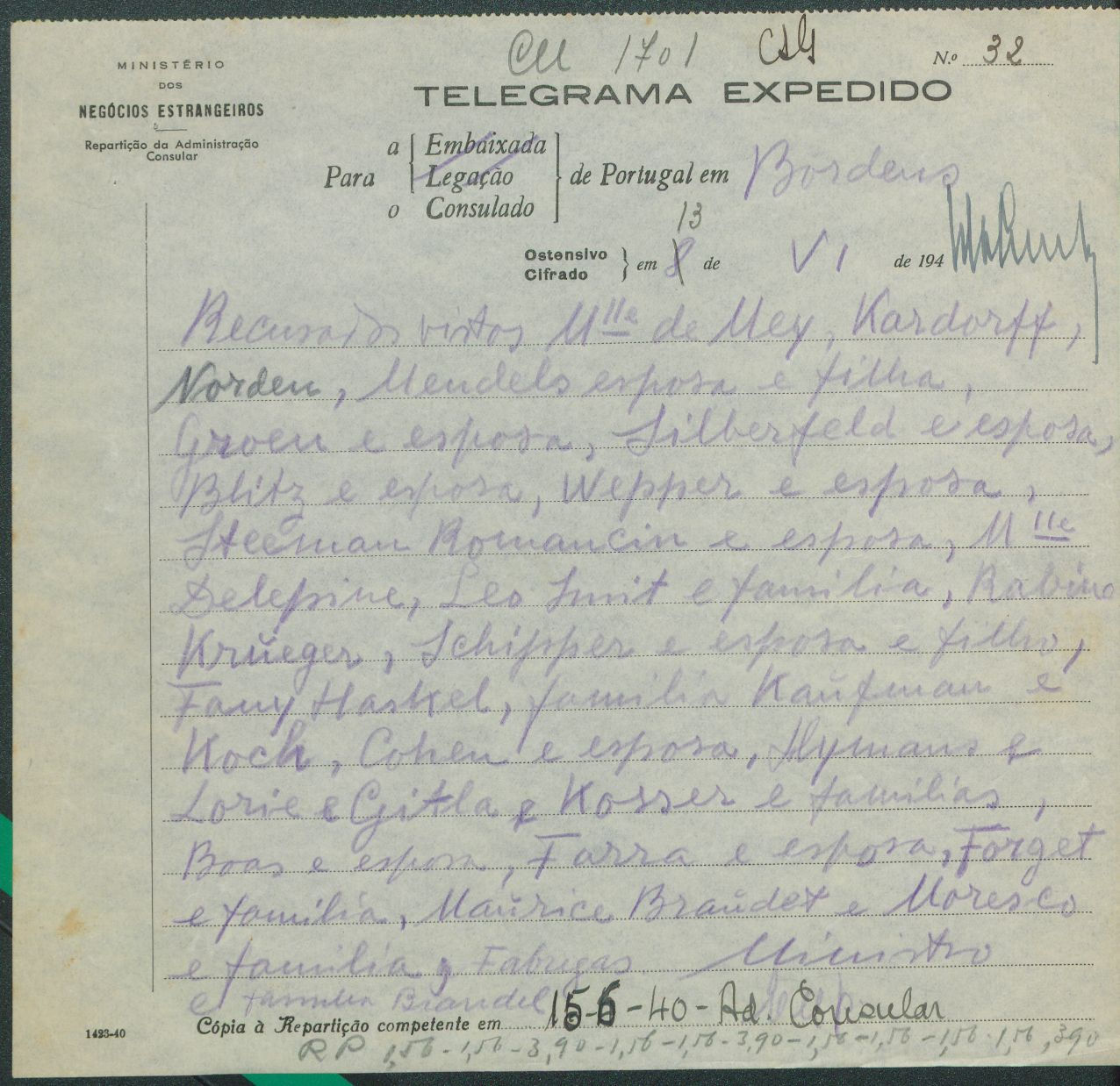 Bordeus_32_1940