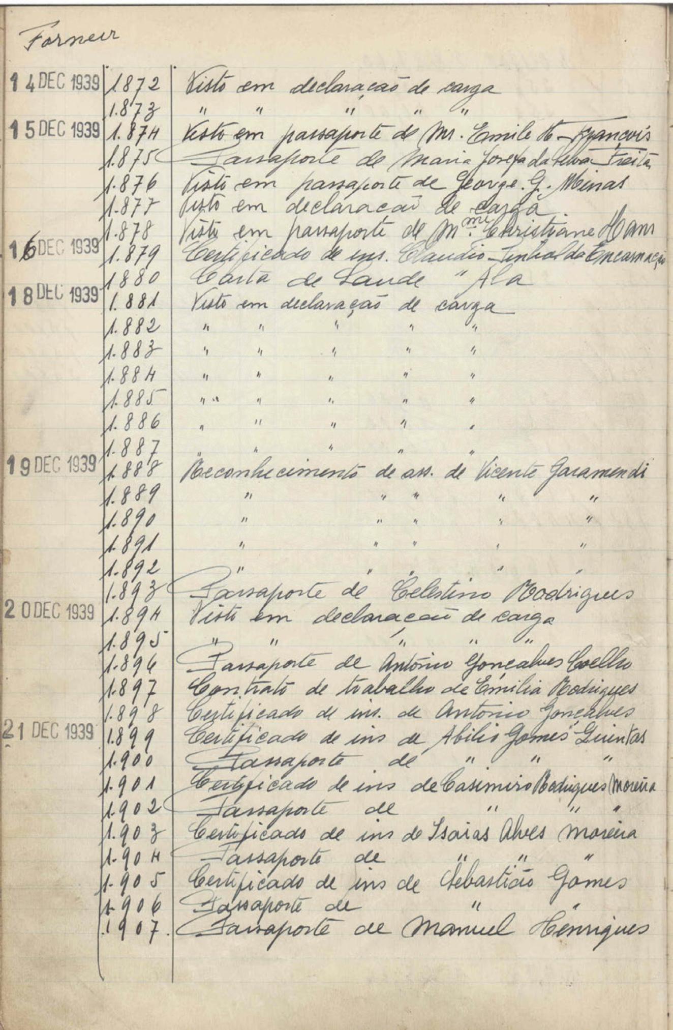 1872-1907