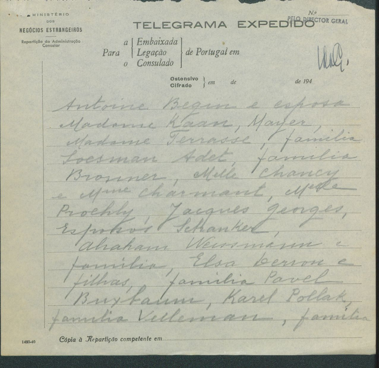 Bordeus_47_1940_04