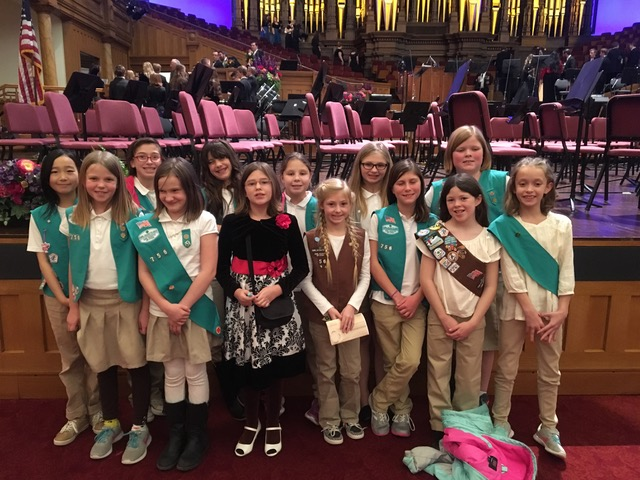 TROOP 756 AT TABERNACLE copy