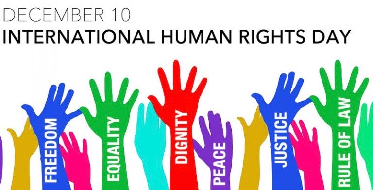 Human-Rights-Day-768x468 (1)