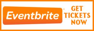 eventbrite-logo-1