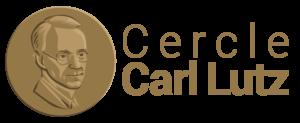 Logo_site_Carl_Lutz_francais[1]