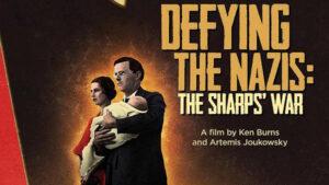 the_sharps_war
