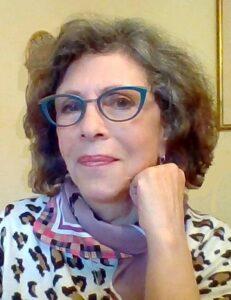 Joan Bio pic Oct 2020 (1)