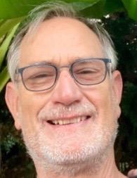 Nathan Stoltzfus (2)