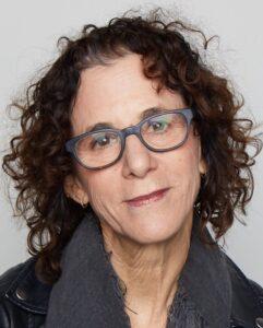 Priscilla Cohen (1)