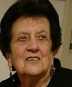 Alice Eichenbaum (1)