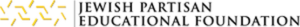 jpef_logo_2009_hi-res-transparent