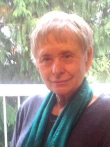 Janice Masur (1)
