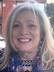 Nancy Wallach (3)