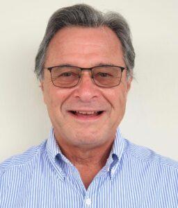 Robert Jacobvitz (2)