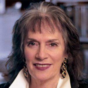 INSDORF Annette
