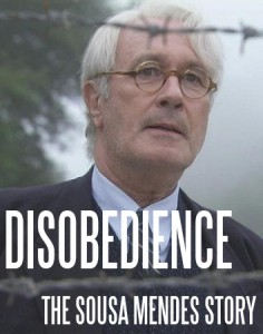 Disobedience-avatar-large