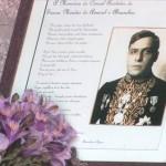 ASM Memorial image