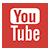 youtube-logo-icon-2014