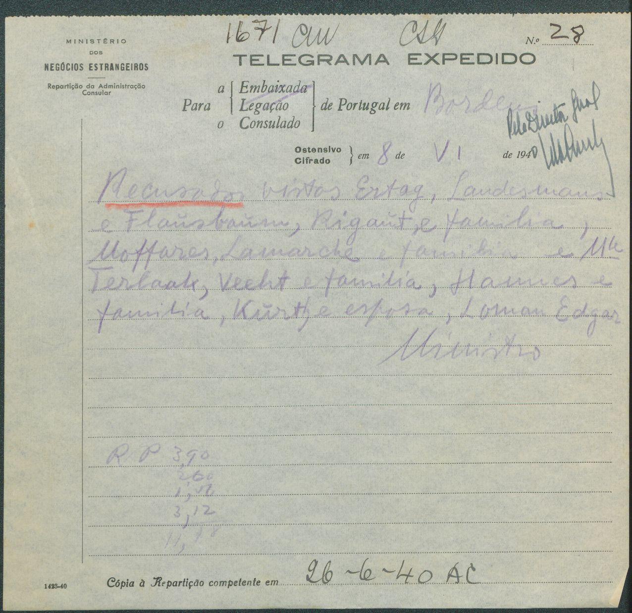 Bordeus_28_1940