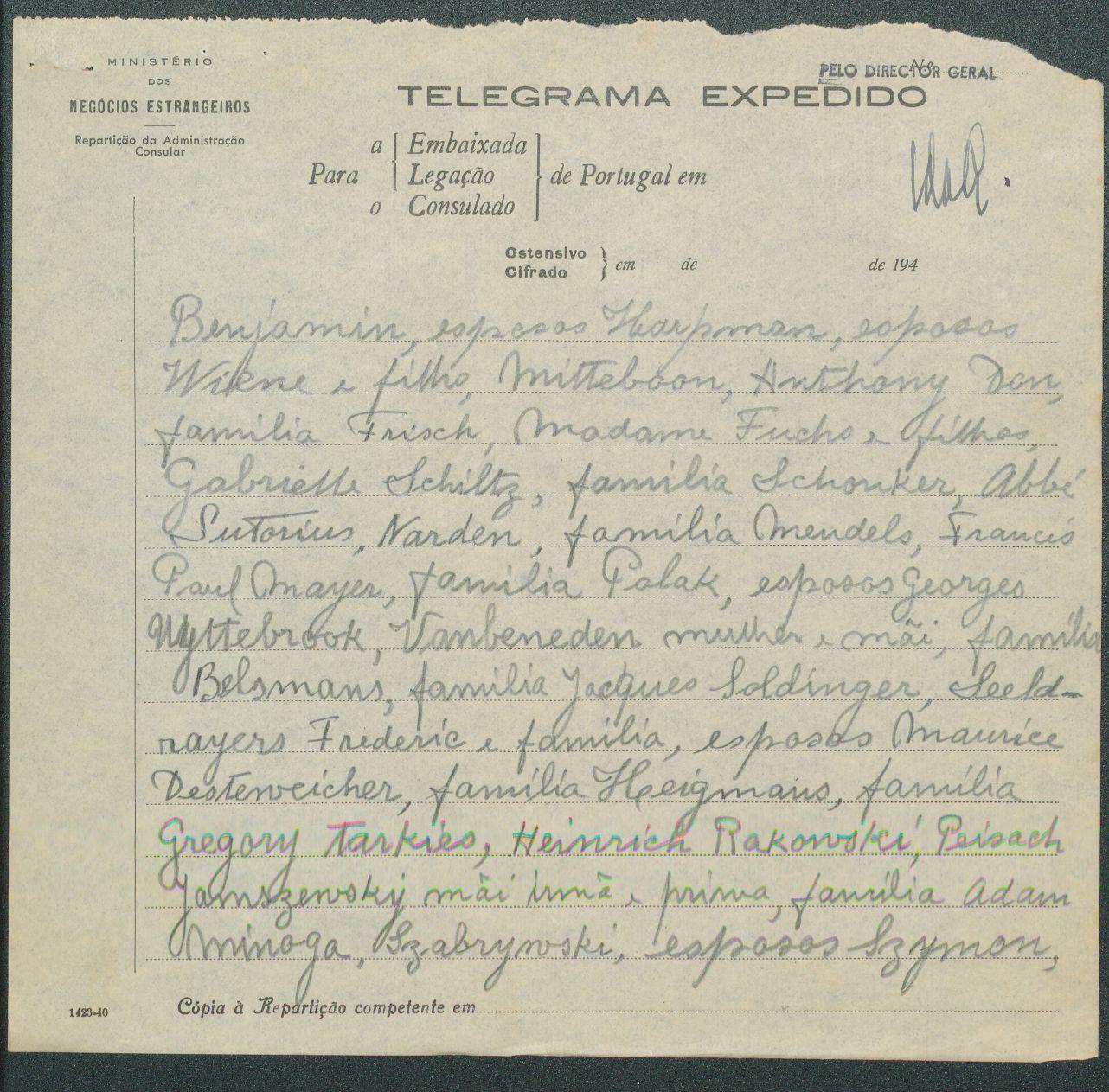 Bordeus_47_1940_03