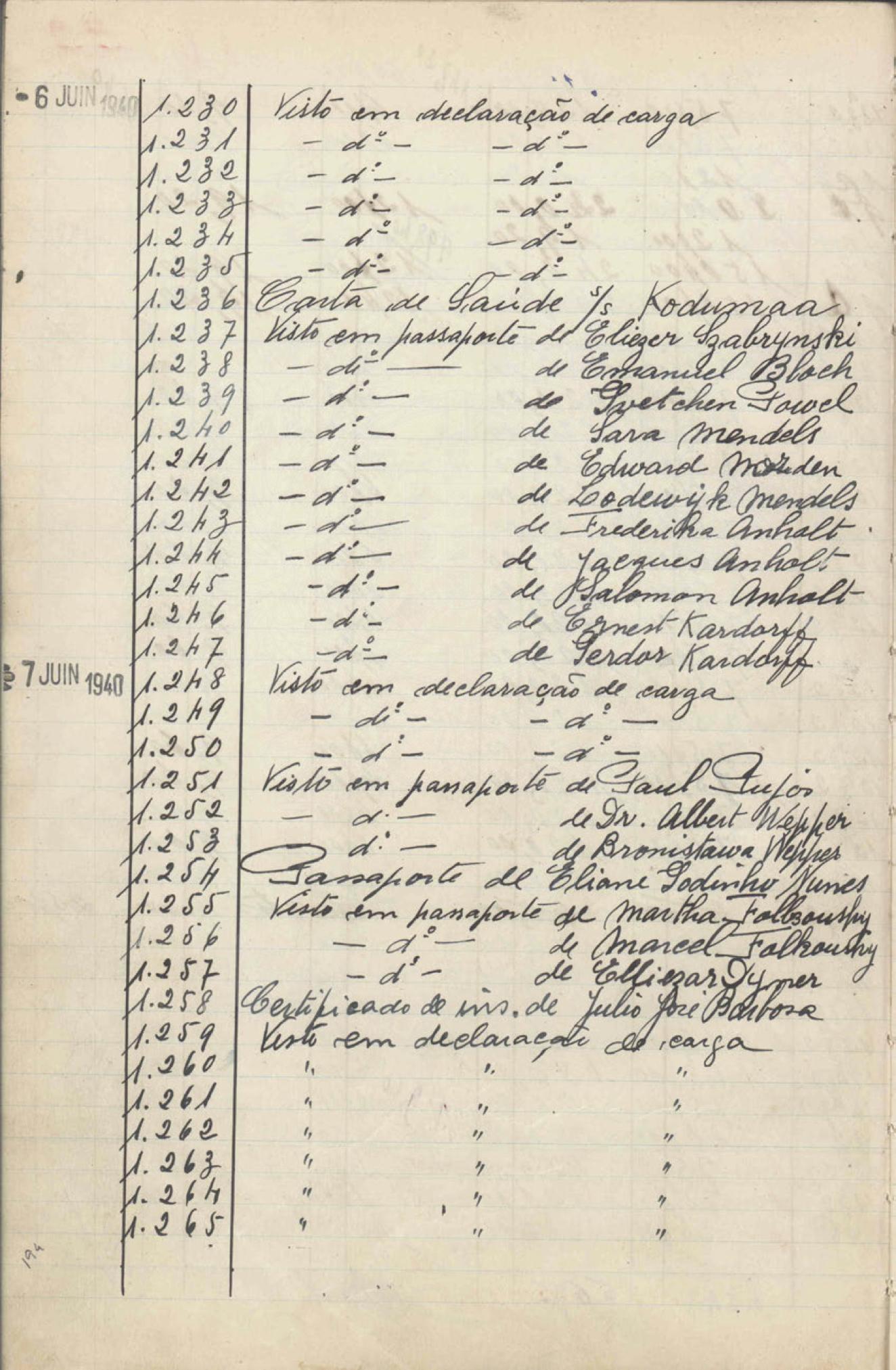 1230-65