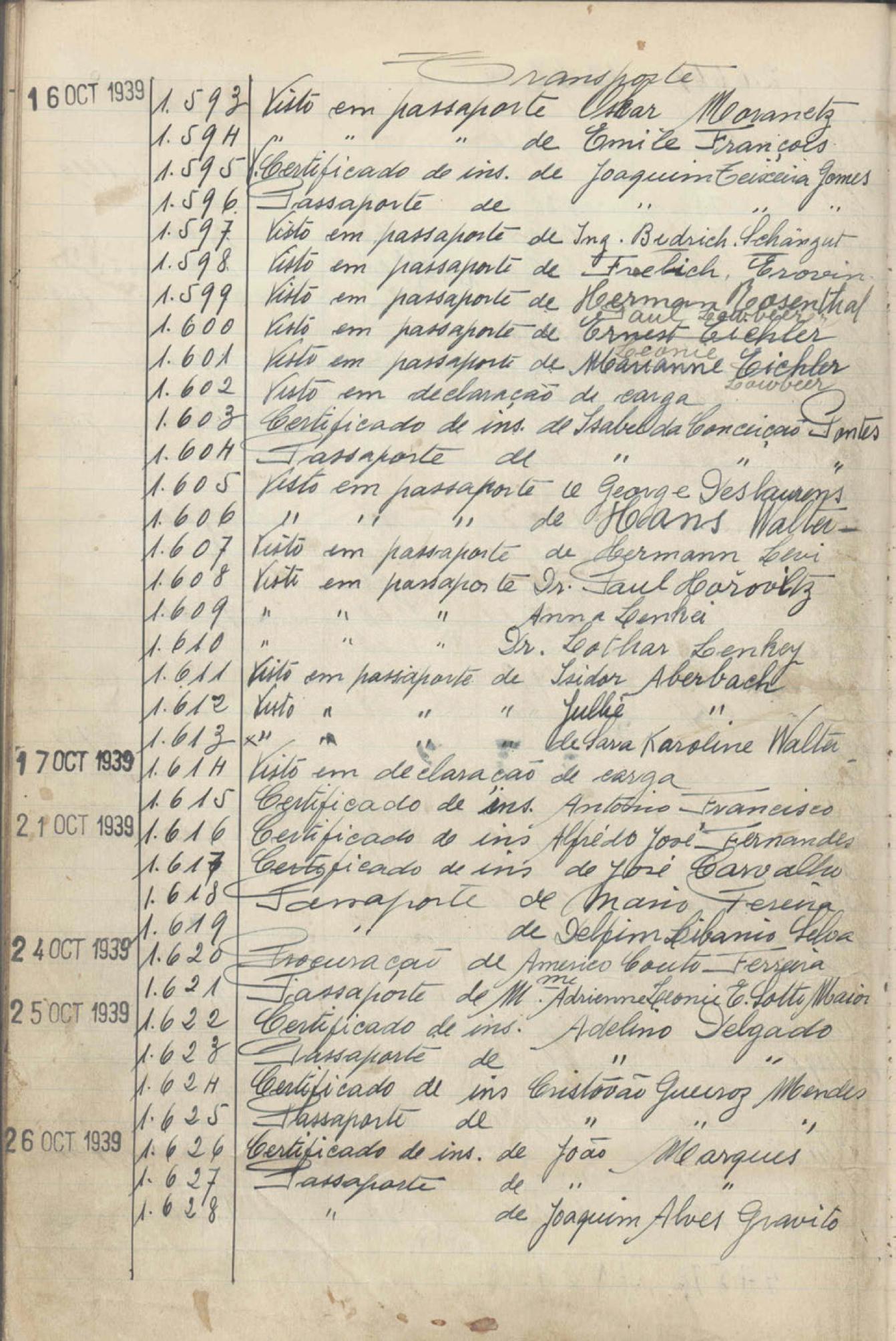 1593-1628
