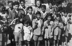 children-in-Portugal