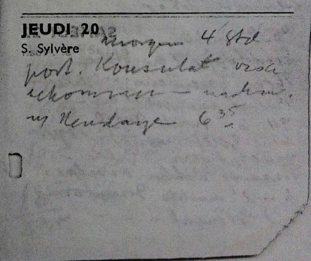 Hans Rey agenda (1)