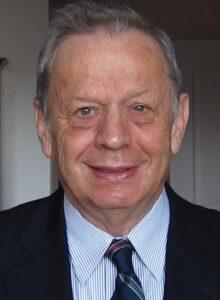 Mordecai Paldiel (2)