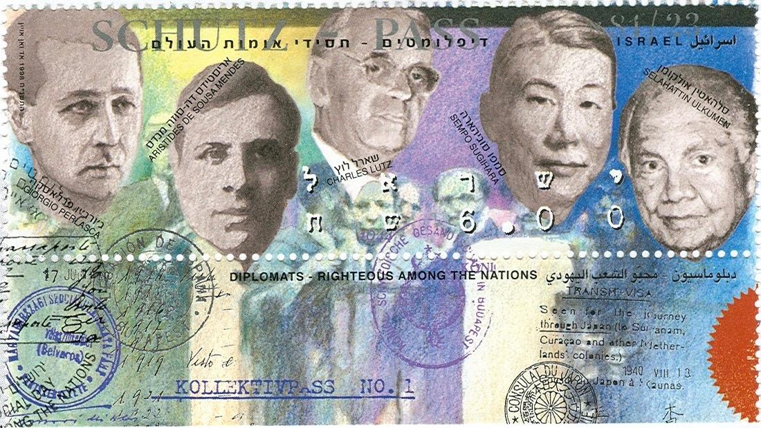 diplomats_stamp (1)