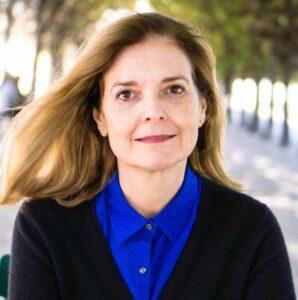 Anne Nelson (1)
