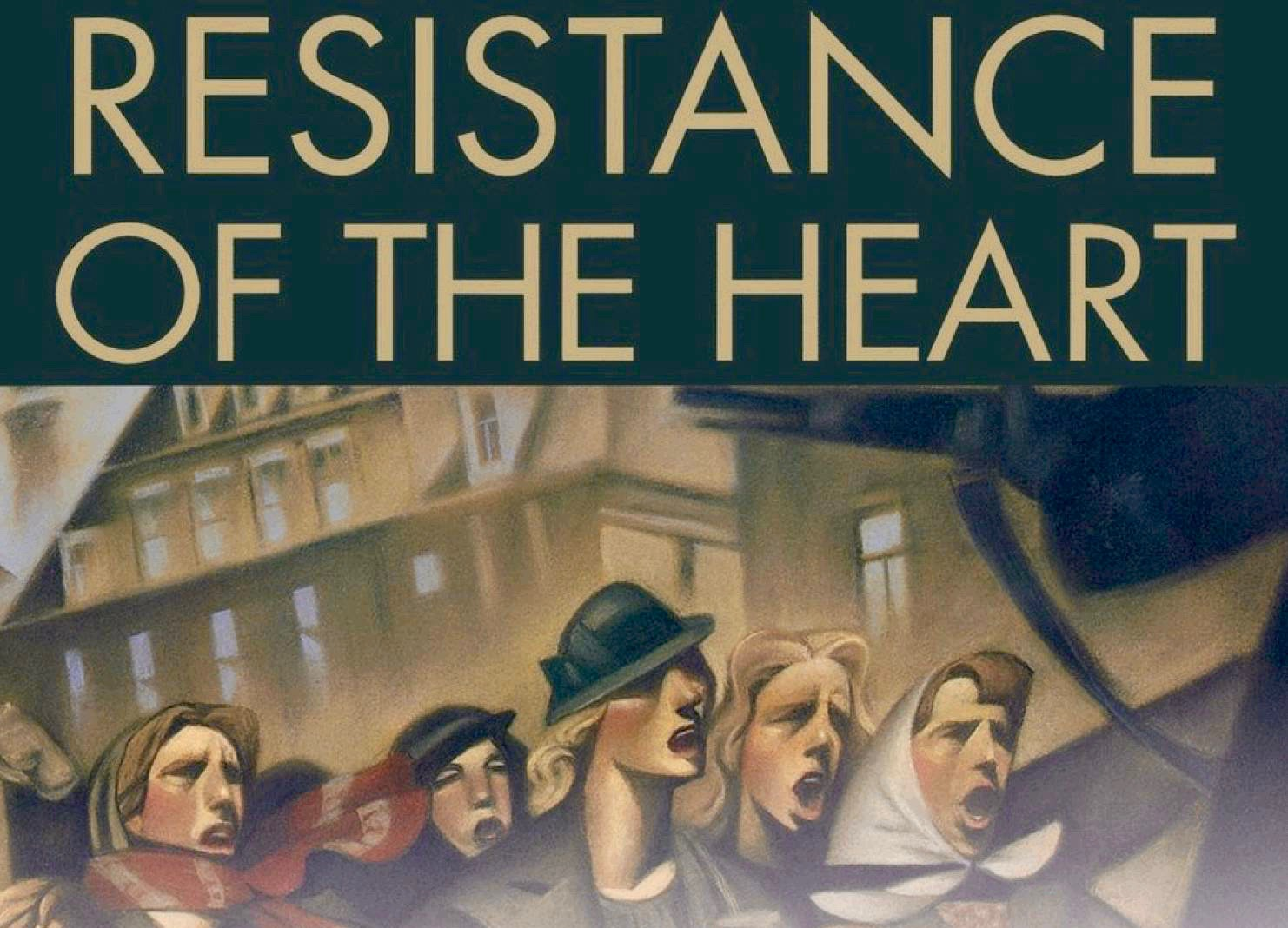 Resistance of the Heart