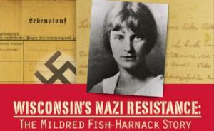 Mildred Fish Harnack program image