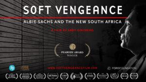Soft Vengeance