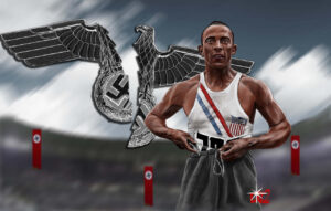 jesse_owens___i_was_going_to_fly_by_che38_dejm4pb-fullview