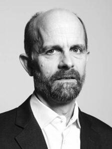 Massimo Calabresi